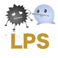 LPS 免疫ビタミン
