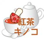 紅茶キノコで菌活にトライ!ヨーグルトより効くってホント!?