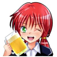 赤ら顔 お酒