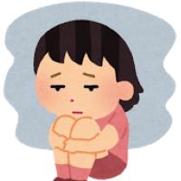 毛孔性苔癬 症状