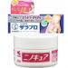 毛孔性苔癬に効く市販されている薬の効能ってどうなの?